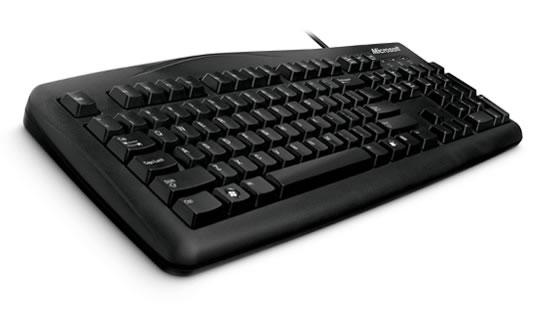 keyboards laptops castellers. Black Bedroom Furniture Sets. Home Design Ideas