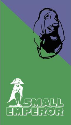 BloodhoundSplashScreen
