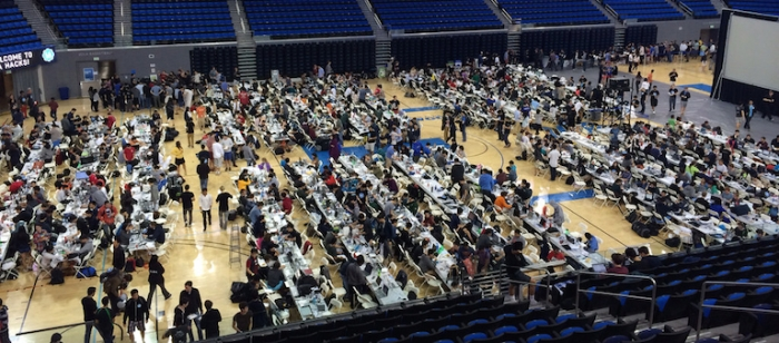 LAHacks-tables-cropped-75x