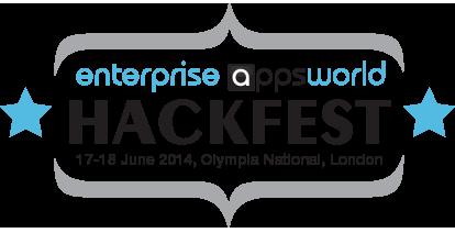 enterprise-slide-logo2
