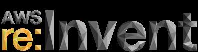 reinvent-logo-600-toppadding
