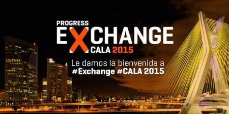 ProgressExchangeInvitteToConference
