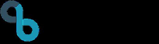 DevOptics Logo